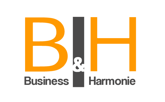 Business & Harmonie
