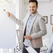 Gérer la pression lors d'une nouvelle prise de poste managériale
